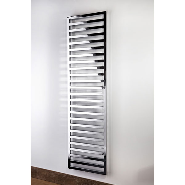 Heated Towel Rails Towel Warmers Australian Hydronic