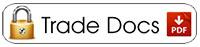 secure-trade-docs