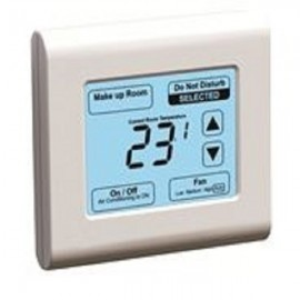 Thermostats Australian Hydronics Supplies